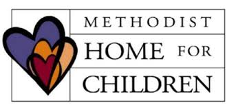 Methodist Home for Children Logo